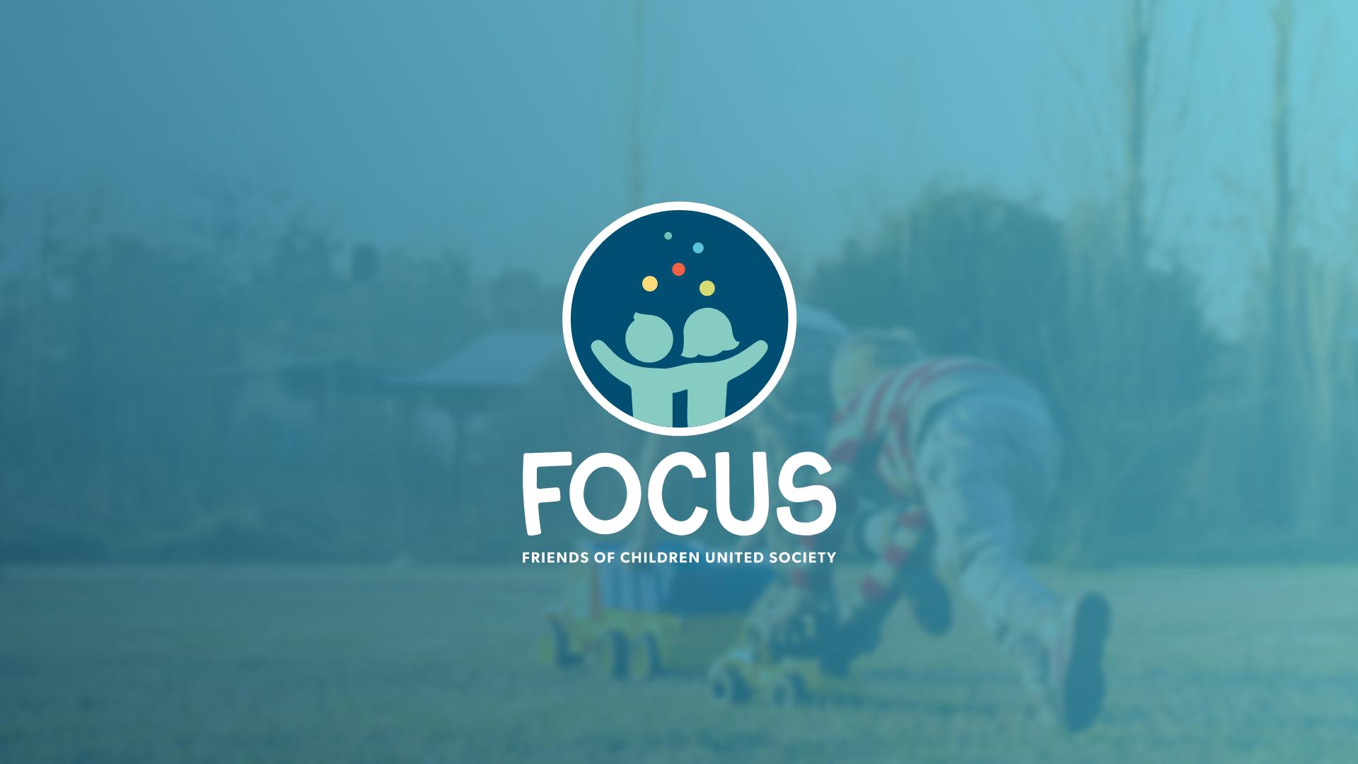 focus-placeholder-1920-1080